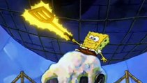 SpongeBob SquarePants Production Music - The Oracle