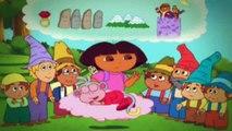 Assistir Dora a Aventureira A Aventura dos Contos de Fadas da Dora Online - Part 01