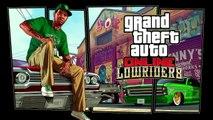 GTA 5 LOWRIDER DLC Secrets/Things You May Not Know in GTA 5 Online (GTA 5 Lowriders Update