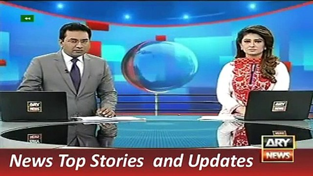 ARY News Headlines 30 October 2015, Imran Khan gives divorce to Reham Khan