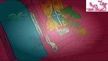 La Pantera Rosa ♦ Campaña Rosa ♦ Cartoon Español Latino HD