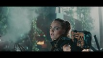 "Call of Duty Black Ops 3 | Offizieller Live Action Trailer ""Seize Glory"" (Deutsch) - Xbox One Spiel (2015) HD"