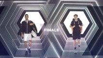 BNP Paribas Masters 2015 : le jour Finale