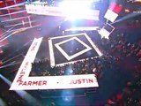 Justin Bieber - ''What Do You Mean'' LIVE NRJ Music Awards 7/11/2015