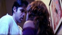 Aashiq Banaya Aapne Title Song (Aashiq Banaya Aapne)