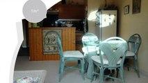 A vendre - Appartement - SAINT-MICHEL-CHEF-CHEF (44730) - 1m²