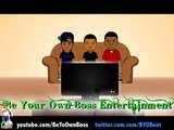 Boss Blog 1 We appreciate our supporters @BYOBent