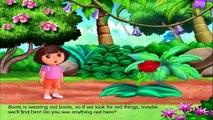 Уроки Английского Языка для Детей. Английский Язык для Детей Видео.
