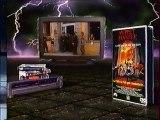 Conneries sur VHS - Bandes-annonces #25 Le ruban rouge