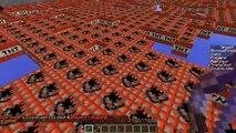 Minecraft: TNT GAMES MLG MINECRAFT (Survival Games)