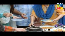 Gul-E-Rana Episode 01 Full Drama 07 Nov 2015 hum drama tv