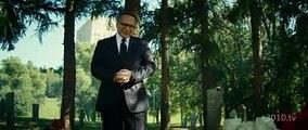 Фильм Призрак (2015) Фёдор Бондарчук смотреть онлайн в хорошем качестве бесплатно » Смотреть online новинки фильмов и видео в хорошем качестве бесплатно.