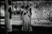 DIL DEKE DEKHO (1959) - Bolo Bolo Kuchh To Bolo