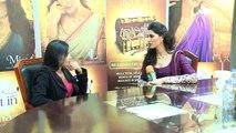 Nargis Fakhri Interview Damas Head Quarter Dubai UAE Latest Interview (Bollwood actress)