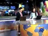 Geo News Headlines - 08 Nov 2015 - 1700
