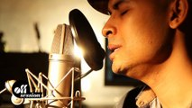 Universal Music - Off Session - Dave Dario - Je Cours