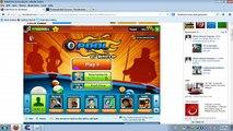 8 Ball Pool Multiplayer Aim Hack - Cheat Engine - Tune.pk