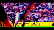 Cristiano Ronaldo Lionel Messi vs Cristiano Ronaldo ● Ultimate Skills  ● HeilRJ & Teo Cri   HDCristiano Ronaldo • Crazy Skills • Dribbling ║HD║ ► Unstoppable