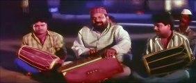 Baant Raha Tha Jab Khuda - Bade Dilwala  --- hitz sad song