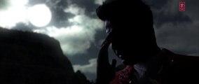 Teri Kasam (Unplugged) HD Full Video Song [2014] Falak Shabir