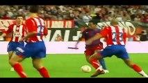 Ronaldinho Gaucho ● The Greatest Magician Ever! - YouPak.com