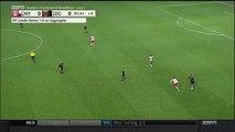 New York Red Bulls 1-0 DC United   (MLS)   08.11.2015