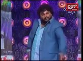 Huccha Venkat speaks to Sudeep without respect on sets of big boss