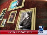Remembering Dr Allama Muhammad Iqbal on his birth anniversary: 'Poet of the East'