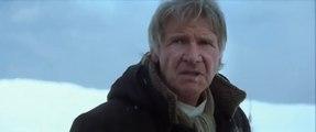 STAR WARS Episode 7 | Official TV Spot Trailer (2015) - Disney Star Wars Movie HD