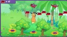 DORA THE EXPLORER - Swiper the Explorer | Dora Online Game HD (Game for Children)