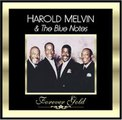 =Harold Melvin and the Blue Notes - If You Don't Know Me By Now -