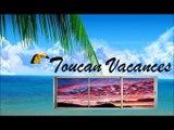 Toucan Vacances-Location-vacance-Tunis-780