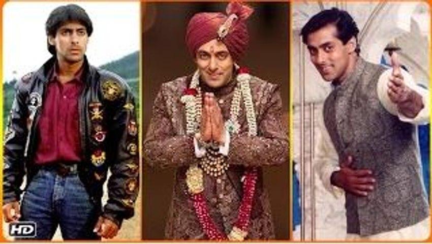Prem Ratan Dhan Payo | Musical Legacy | Salman Khan & Sooraj Barjatya | Diwali 2015