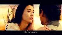 동아시아 영화   9 세기 (AD 801 875) 판타지   #영화, 중국 영화 음악