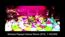Minions Dance Remix - Marijuana News & Views - video dailymotion