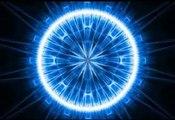 Powerful Drums Shaman Magical Mandala Magico Meditation Trance Drumming Native American Fi