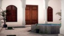 [13/40] Hadith Series of Imam Al-Husain (as)