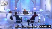 SLT : Laurent Ournac veut prendre la place d'Enora Malagré, samedi 7 novembre