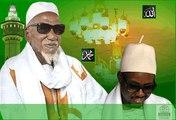 Point de Presse Du Comité: Semaine Culturelle Cheikh Ahmadou Bamba Du 11 jusqu'au 15 Novembre 2015