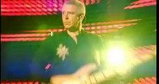 U2 - Vertigo 2005: Live from Milan (2006) (V) Trailer