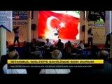 Sivas Günleri Başladı-Kanal 58