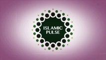 [14/40] Hadith Series of Imam Al-Husain (as)