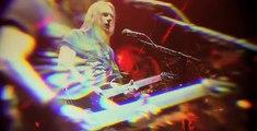 Sonata Arctica - Replica (Live In Finland DVD)
