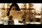 Sonata Arctica Shy Video