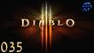 [LP] Diablo III - #035 - Die trostlosen Sande [Let's Play Diablo III Reaper of Souls]