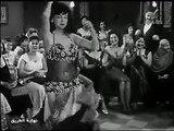 فيلم الطريق - سعاد حسني - شادية - رشدي أباظة - تحية كاريوكا - Soad Hosny
