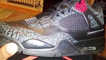 (HD) REVIEW Buy Autentic Air Jordan 4 Retro Jordan 3lab4 Cheap Air Jordan For Sale