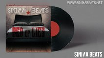 Growing Pains Instrumental (Smooth Urban Beat with Piano and Guitar) Sinima Beats