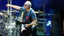 """Band Intros & Baba O'Riley"" The Who@Boardwalk Hall Atlantic City 5/22/15 The Who Hits 50"