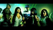 Haters by Tony Yayo Ft. 50 Cent, Shawty Lo & Kidd Kidd - Official Music Video  50 Cent Music